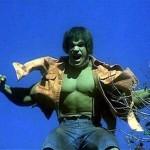 O Incrível Hulk (Foto: Divulgação)