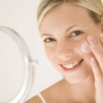 Alergias na pele, como tratar