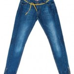 Calça jeans: R$ 59,90 (Foto: divulgação)