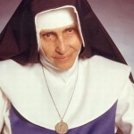 Irmã Dulce (Foto: Divulgação)