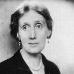 A escritora inglesa Virginia Woolf é considerada uma grande inspiração para as feministas (Foto: Divulgação)