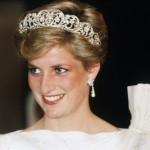A Princesa Diana era conhecida como a Princesa do Povo, pela sua dedicação em ajudar as pessoas mais carentes (Foto: Divulgação)