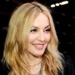Madonna é outra grande fonte de inspiração para as mulheres que lutam contra diversos tabus (Foto: Divulgação)