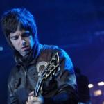 Noel Gallagher (Foto: Divulgação)