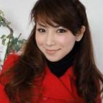 Mizutani Masako tem 44 anos, mas parece uma adolescente. (Foto:Divulgação)