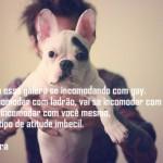 Depoimento de PC Siqueira sobre preconceito com homossexual. (Foto:Divulgação)
