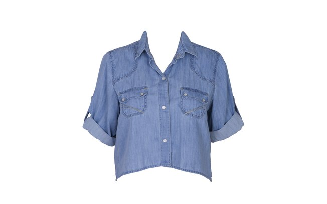 Camisa por R$ 69,90  (Foto: divulgação)
