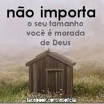 Não importa (Foto: Divulgação)