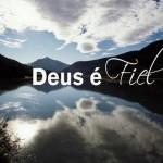 As frases evangélicas para Facebook fazem um grande sucesso na rede social (Foto: Divulgação)