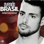 Avenida Brasil: Trilha sonora internacional