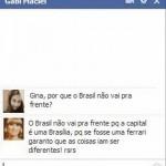 Os motivos do atraso do Brasil (Foto: Divulgação)