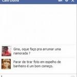 Dicas para arrumar namorada (Foto: Divulgação)
