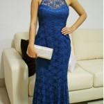 vestido de madrinhaVestidos curtos para madrinhas de casamento fotos 25