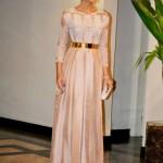 vestido de madrinhaVestidos curtos para madrinhas de casamento fotos 26