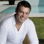 Luigi Baricelli integrou o elenco da primeira temporada. (Foto:Divulgação)
