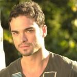 Sidney Sampaio foi revelado em Malhação e participou de três temporadas. (Foto:Divulgação)