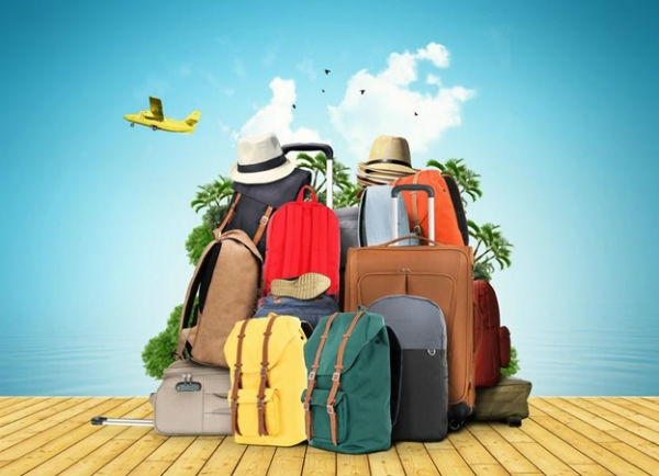 Há várias datas para viajar na baixa temporada 2016 (Foto: Divulgação)