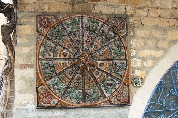 A consulta do seu signo ascendente pode ser feita através de sites de astrologia. (Foto: divulgação)