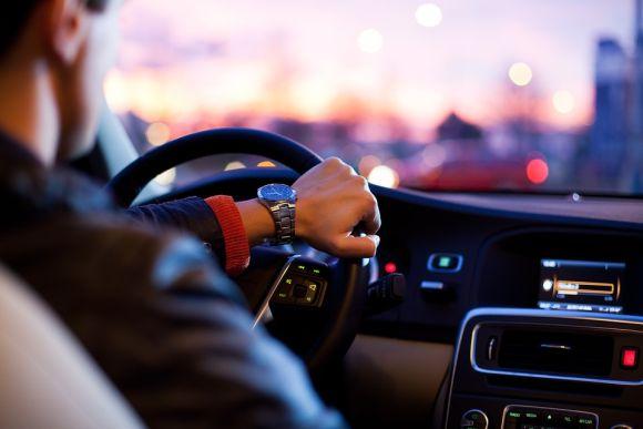Resolva vários problemas referentes à documentação de veículos sem sair de casa, usando o site do Detran (Foto Ilustrativa)