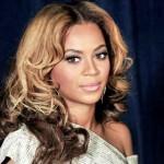 Beyoncé é uma cantora de peso no mundo POP (Foto: Divulgação)