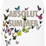 Absolut Summer. (Foto:Divulgação)