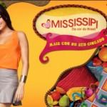 A coleção de verão da Mississipi é a cara do Brasil (Foto: divulgação).