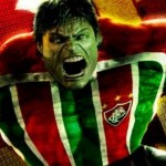 Para os torcedores do Fluminense (Foto: Divulgação)