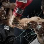 Versão boxe (Foto: Divulgação)