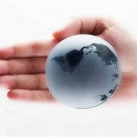 16 de setembro • Dia Internacional para a Preservação da Camada de Ozônio