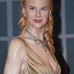 Nicole Kidman (Foto: Divulgação)