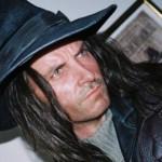 Hugh Jackman como Van Helsing (Foto: Divulgação)