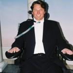 Christopher Reeve (Foto: Divulgação)