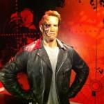 Arnold Schwarzenegger (Foto: Divulgação)