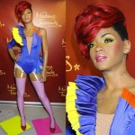 Rihanna (Foto: Divulgação)