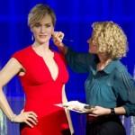 Kate Winslet (Foto: Divulgação)