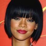 Chanel básico de Rihanna. (Foto:Divulgação)