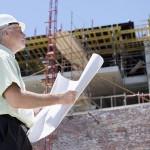 Cursos Profissionalizantes em Construção – Senai 2013