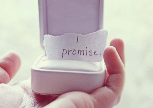 O casamento é um recomeço a dois. (Foto:Divulgação)