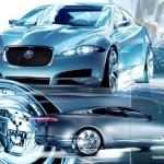 Jaguar (Foto: Divulgação)