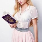 O biotipo da Barbie é cobiçado em todo o mundo. (Foto:Divulgação)