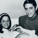 Chico Boarque e Marieta Severo. (Foto: Divulgação)