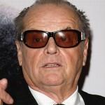 Jack Nicholson também já revelou que tem dificuldades em conter o vício (Foto: Divulgação)