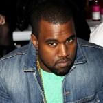 O rapper Kanye West é outro que não teve medo de revelar a sua compulsão sexual (Foto: Divulgação)