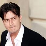 De acordo com Charlie Sheen, a sua lista de parceiras sexuais ultrapassa as 5.000 mulheres. Ele também já enfrentou problemas com o vício (Foto: Divulgação)