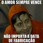 Para os românticos (Foto: Divulgação)