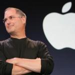 Steve Jobs. (Foto:Divulgação)
