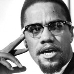 Malcolm X. (Foto:Divulgação)