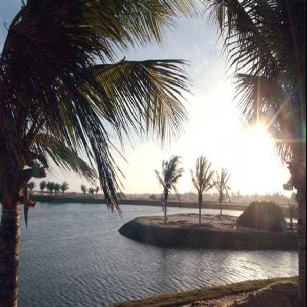 As paisagens de aracaju são inesquecíveis (Foto: Divulgação)