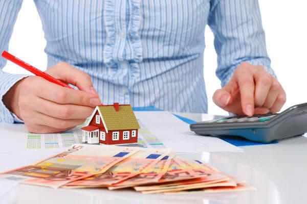 Os benefícios oferecidos pelo Minha Casa Minha Vida variam conforme a renda e o tipo de imóvel desejado (Foto: Divulgação)