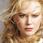 Nicole Kidman.  (Foto:Divulgação)